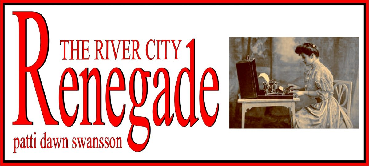 the river city renegade